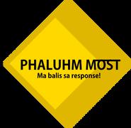 Phaluhmost2006