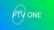 PTVPHALUHM