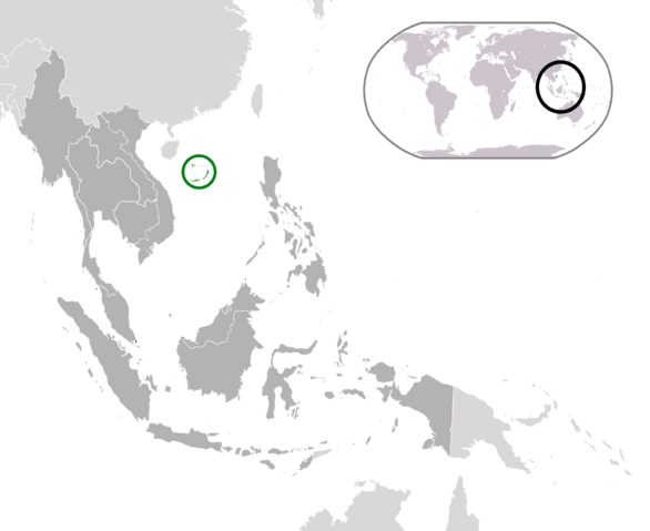 File:Withinasia.png