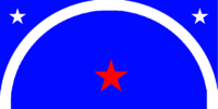 Southern Arc Islands
