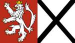 Flag of Brunant