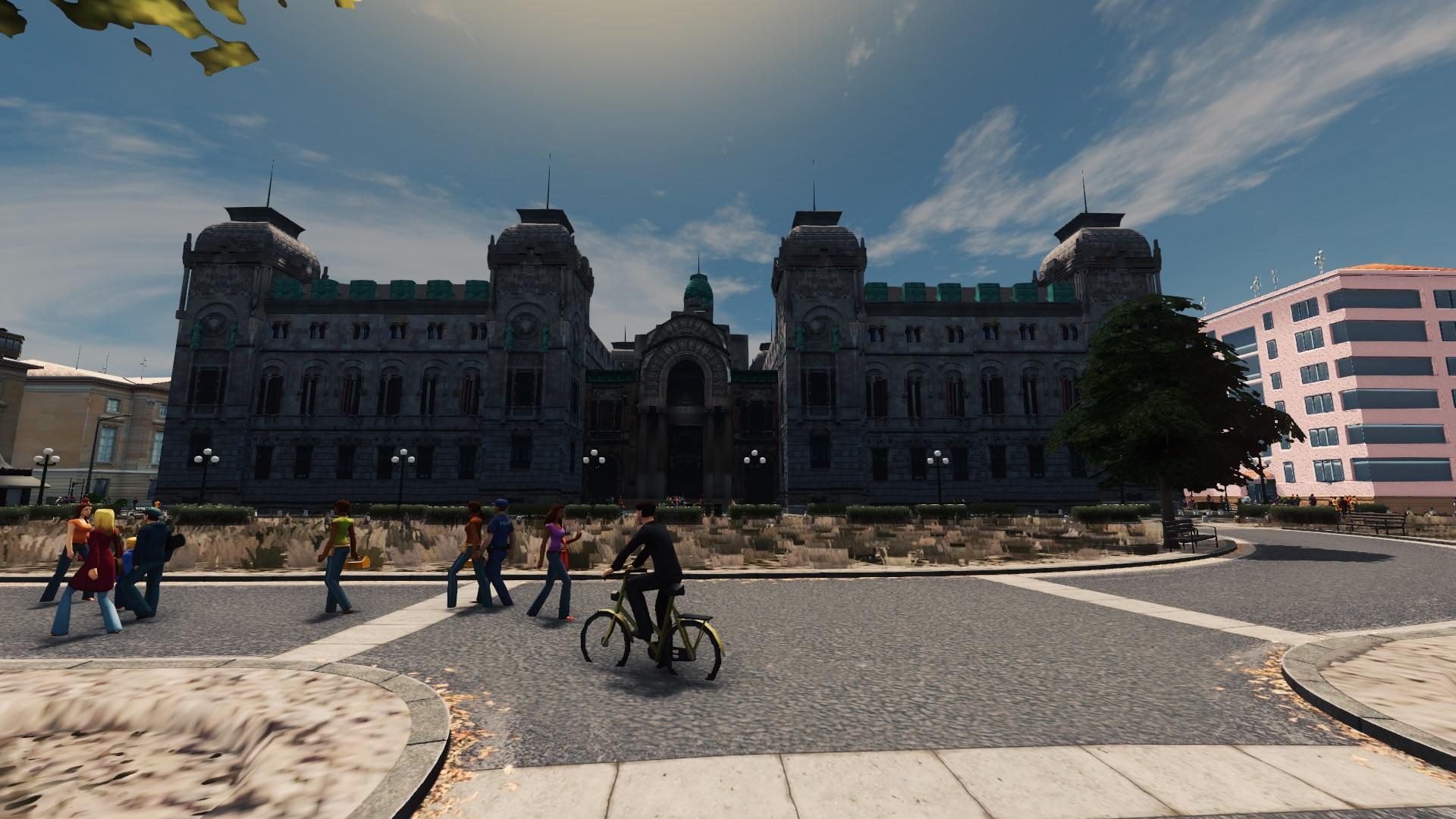 File:Capitol.jpg