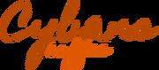Cybancoffee