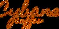 Cyban Coffee Shops
