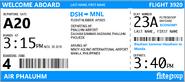 AirPhaluhmBoardingPass