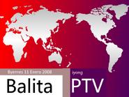PTVNEWS2007-2009