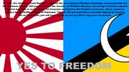 Propaganda2
