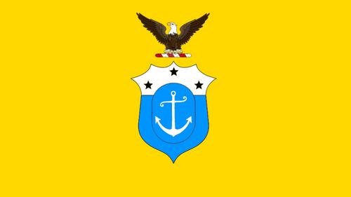 Commonwealthofphaluhm