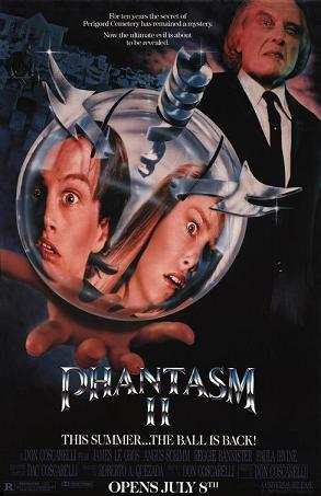 File:Phantasm II.jpg