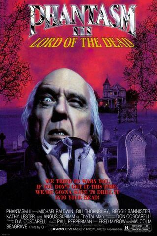 File:Phantasm3poster.jpg