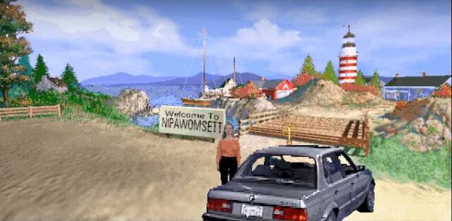 File:Nipawomsett Village.jpg