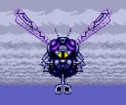 Doomfly