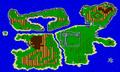 Thumbnail for version as of 03:52, September 22, 2011