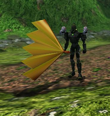 File:Huge battle fan.png