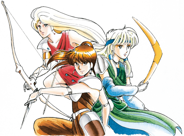 File:Psiii girls.png