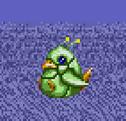 Squakbot