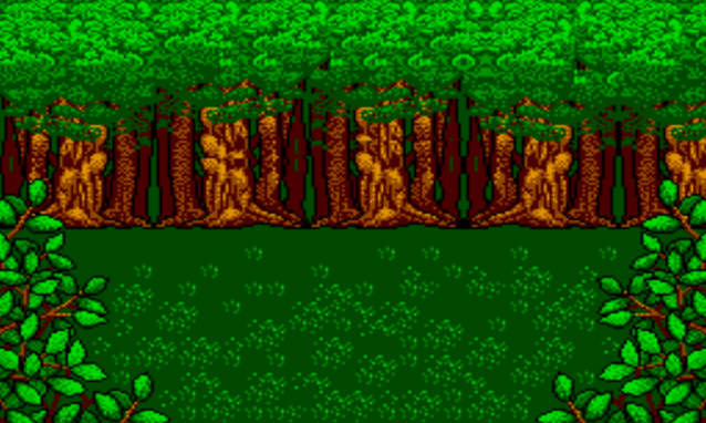 File:Palma forest.png