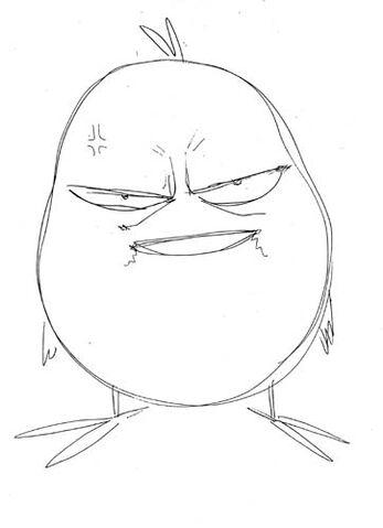 File:Toyo sketch rappi.jpg