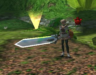 File:Flowen's sword.png