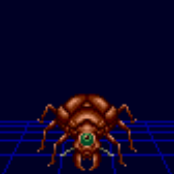 File:Fireant.PNG