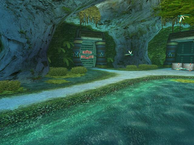 File:Caves5.jpg