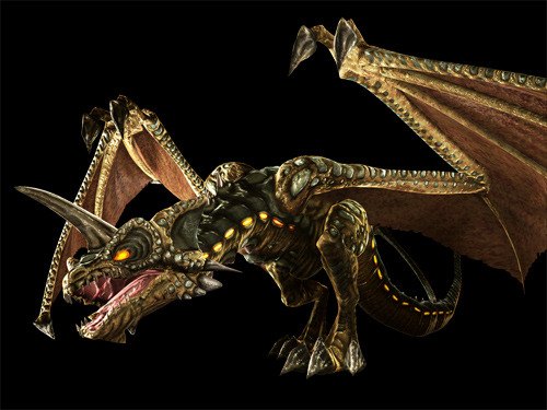 File:Psp2-dragon.jpg