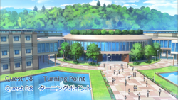 Pso2 ep8 title