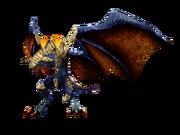 Nano dragon psp2