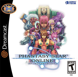 File:Pso box.png