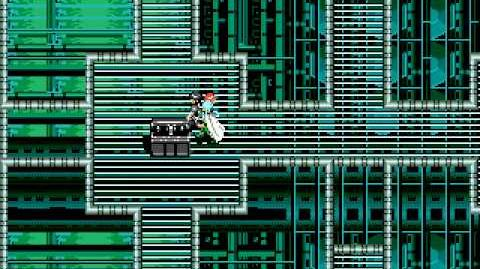Mega Drive Longplay 133 Phantasy Star III Generations of Doom (Part 2 of 10)