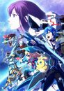 Pso2 anime poster2clean