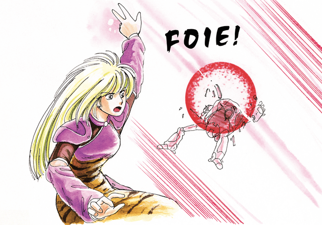 File:Psiii foie tech.png