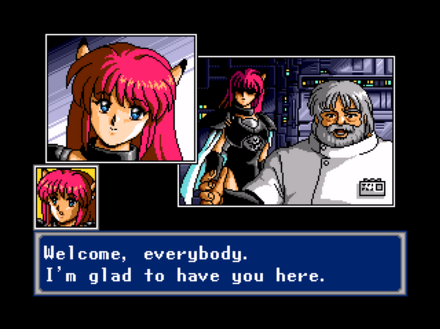 File:Psiv story08.png