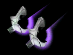 File:Blade id.png