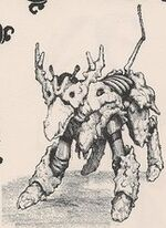 Psiii monster32