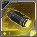 Thunder trigger chip