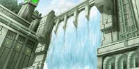 Green Dam