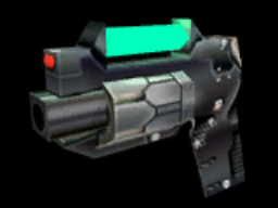 File:Handgun id.png