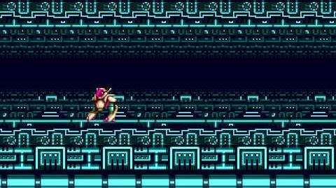 Mega Drive Longplay 133 Phantasy Star III Generations of Doom (Part 3 of 10)