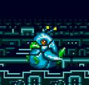 Warblbot