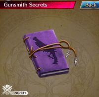 Gunsmith Secrets