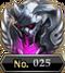 OgreSkeleton025