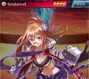 Gridarvol (Bishop 4★)