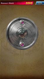 Homura's Shield 379
