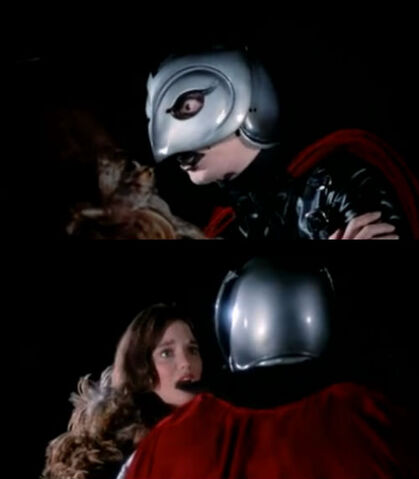 File:Phantom of the paradise.jpg