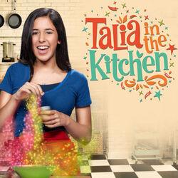 Show-cover-talia-in-the-kitchen