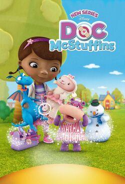 Doc mcstuffins tv series-641028749-large