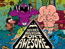 Secret-mountain-fort-awesome-23