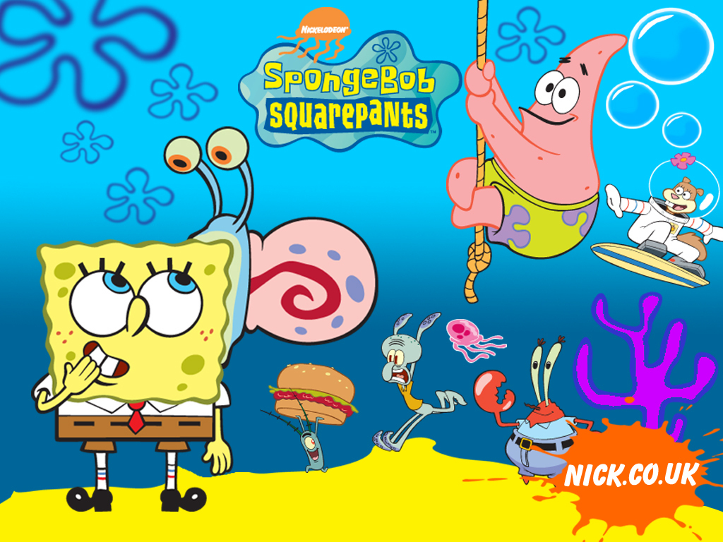 spongebob squarepants phantomstrider wikia fandom powered by wikia