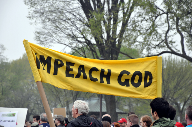 File:Impeach God.png